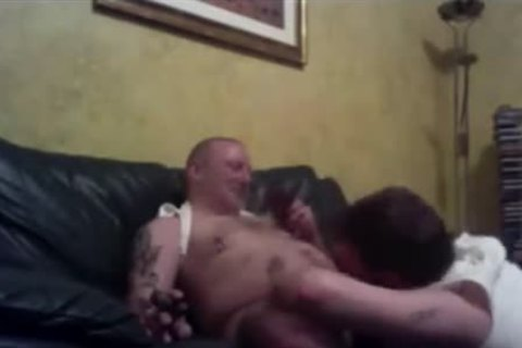 Like Father Like Son homo porn homosexual twinks homo cumshots gulp guy hunk - non-professional sex clip - Tube8.com