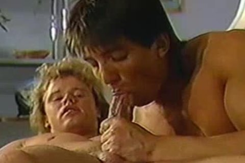 oral-stimulation stimulation Of The Class Part two