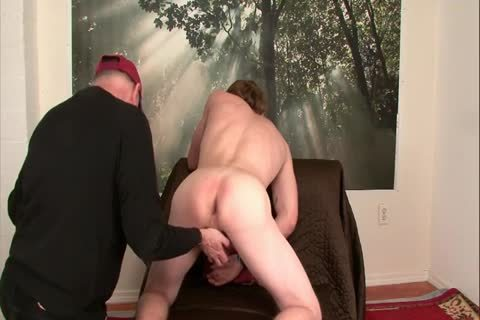 str8 Wisconsin Farm B-y's First gay oral