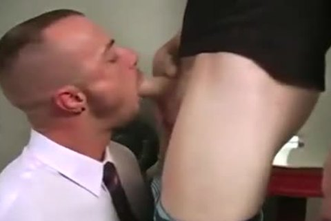 coarse Sex With Christian Wilde And Jessie C.