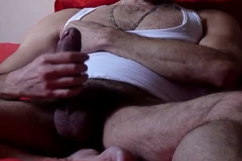 large shlong Masturbation Solo chap homo Exhibition web camera Cigarette stroking Pissing