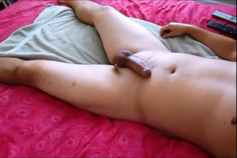 This CUMpilation Features ramrods Serviced And Breeder Seed Extracted During The Past Several Weeks, Gentle Tubers.  Please Let Me Know Your favourite lad[s] From This clip In The Comments Section.