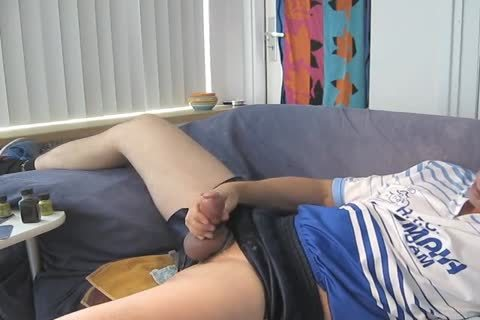 A Compilation Of A few Cumshots And Mini Sessions Of movies Of This (2014) September. Close Ups And Slow Motions reiterated love juice Shots.