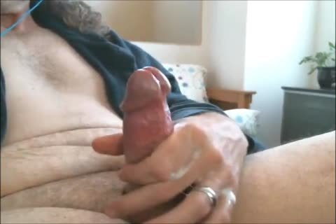 All The Cumshots I have Recorded This Year, there're Several Tributes And A scarcely any web camera Sessions. Just The Action. Hope you enjoy