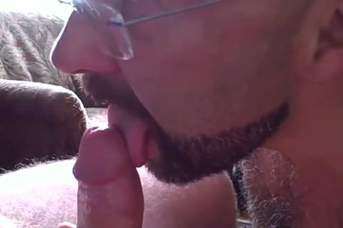 Http://www.xtube.com His spouse Was There To Capture The pleasure As I Drained his sex ball sex sperm.