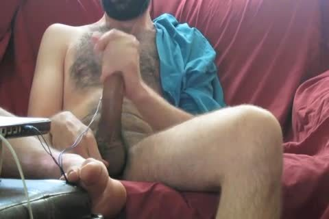 Second clip scene With Sound. Me stroking And Doing Poppers while I Watch Porn. I'll Definitely Do A greater amount astonishing Job Capturing The sex cream discharged (included Two Angles At The End). Let Me Know What u Think And If u Have Any Reques
