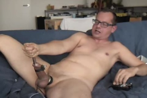 Short Edit Of The Longer Vid; 17mm Load Blocker;  Http://www.xtube.com/watch.php?v=9kw2n-G590-  The 17mm Sounds Blocked My cumshot And Made My Balls Vibrating When I Came. So delightsome To Feel To sex penis juice With The 17mm Sound Inside M