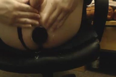 This Is A actually moist toy Show I Have Put jointly For u Here. It Features All Clips I Have Filmed Edited And Put jointly Of A gracious butthole toy Session I Had During A Late Night Last Weekend, Featuring A actually moist sex dick juice flow With