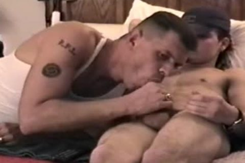 REAL STRAIGHT boyz tempted By Cameraman Vinnie. Intimate, Authentic, obscene! The Ultimate Reality Porn! If u Are Looking For AUTHENTIC STRAIGHT lad SEDUCTIONS Then we've Got The REAL DEAL! painfully inward-town Punks, Thugs, Grunts And Blue-collar m
