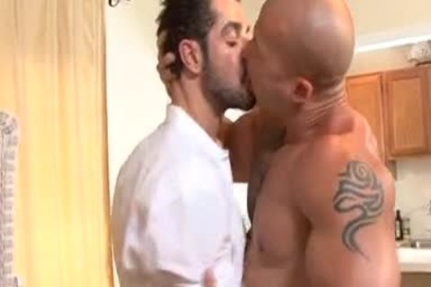 Bad twinks get Spanked & Then plowed