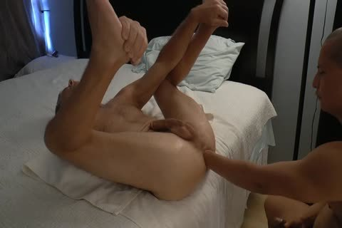 This whole Scene Is Me Fisting My Own Personal Bottom. This Is The First Time that lad's Taking A Fist In His Life. So I gotta Be The First One To Destroy That White Cherry Of His With My Fist And I Had A Fucken alluring Time Doing It.  Well have a