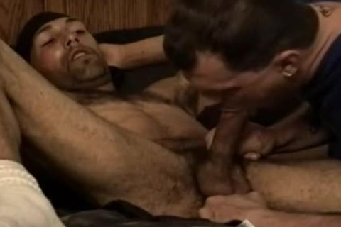 REAL STRAIGHT twinks seduced By Cameraman Vinnie. Intimate, Authentic, delightsome! The Ultimate Reality Porn! If u Are Looking For AUTHENTIC STRAIGHT lad SEDUCTIONS Then we've Got The REAL DEAL! painfully inner-town Punks, Thugs, Grunts And Blue-col