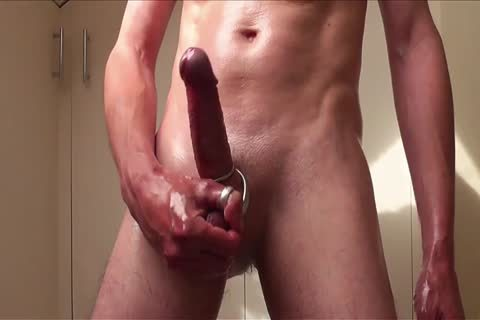 Compilation Vid Showing Some Highlights From A scarcely any Of My movie scenes. All Originally Filmed In Full HD So Hope The supplementary Detail Comes Across In This Higher Resolution Upload.  lots of Oil, Cockrings, rod Twitching And Many Spurting,