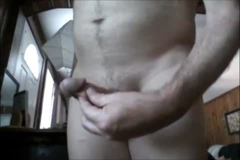 spanking My Hard Rung-up 10-Pounder, Balls, And wazoo With A Rubber Kitchen Spatula. After Several Hours Of Cbt And nipp Play I Milked Out Several enormous Ropes Of sex sperm. Be Sure To Rate & Comment!  :)