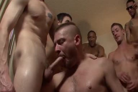 find out The Hottest homo unprotected fuckfests At BukkakeBoys.com! Loads Of 10-Pounder engulfing, unprotected ass pounding And Of Course Non Stop cum drinking! From smutty homo Amateurs To Experienced homo Hunks THEY ARE ALL HERE AND
