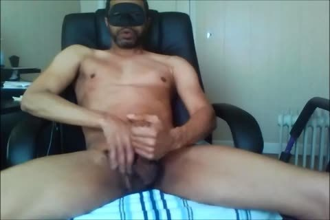 two Clips I Put jointly Of Me Having Some Popper weenie Time. First Part Is My Alter Ego In A Mask. Second Part Is Later That Day. DAMN I Love Huffing And  Gooning  Leave Comments.
