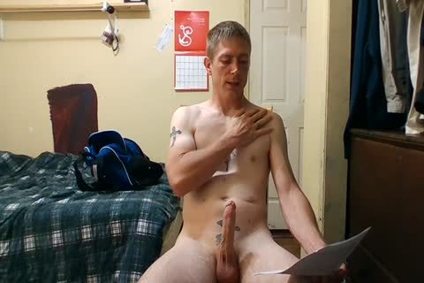 that guy Is Motivated For A nice jack off