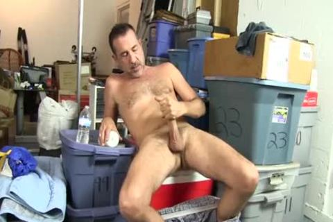 From The Studio Of Victor Cody, those Exclusive videos Feature daddy males In painfully And Raunchy raw Scenes. This Is coarse Trade Action At Its superlatively worthwhile, In unprotected duett And bunch Scenes, With A worthwhile Blend Of Solo jerk o