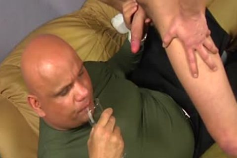 Real Euro Cocksucked And Tugging Until semen