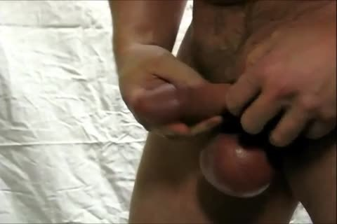 Bylting Tape Play