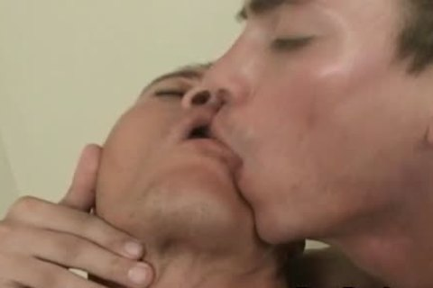 beefy Dicked Librarian acquires Pumped Hard By A Guest Having Fond Of Reading