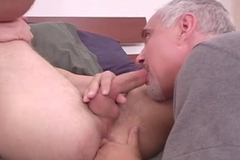 sex dildos And A cook jerking For This young homosexual
