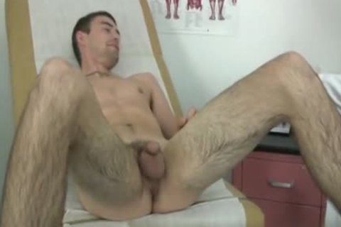 Free daddy homo males Who Eat penis juice First Time