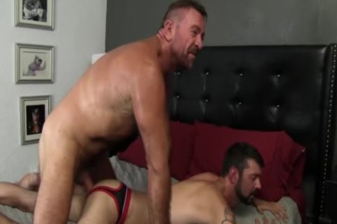 Cody Valentines bunch gangbang unprotected Sex orgy