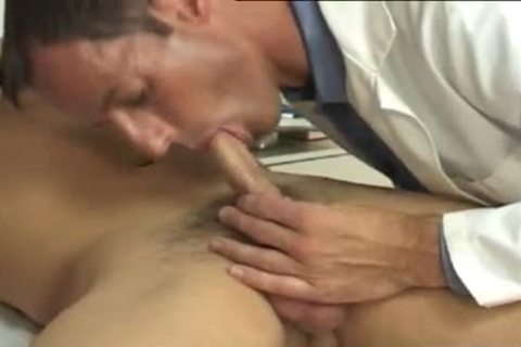 homosexual fellows Korea Porn clip scenes And smutty Sex clip boy