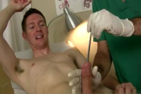 College men nail bawdy cleft homo Porn First Time