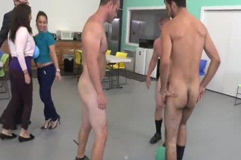 Office Play
