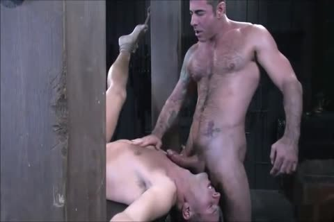 homosexual Sex slave 0560