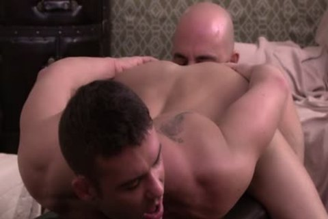 Cheaters Two - BoyFriendTVcom