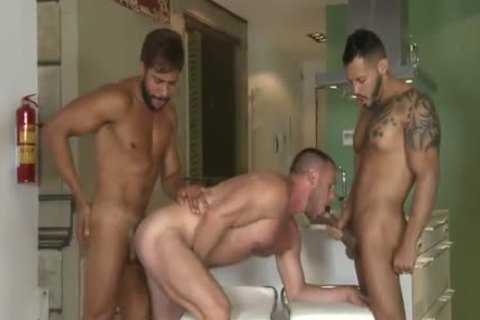 hardcore German Muscle Greek Gods Ball A hardcore Muscle Hunk fuckfest With lots of Solid Member