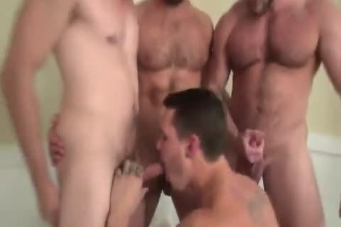 Tate Ryder team-pounded