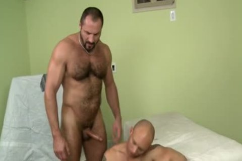 juicy homosexual butthole rimming And cumshot