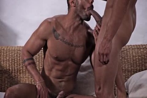 Latin homo butthole stab With cumshot