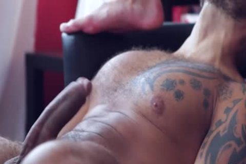 Russian gay anal sex And ejaculation