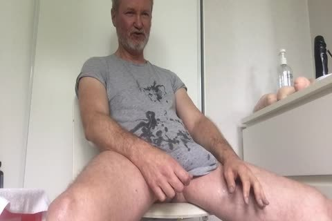 Cumming On T-shirt, So dirty!