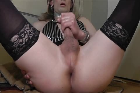 HOTT  CD Cumming-masturbation