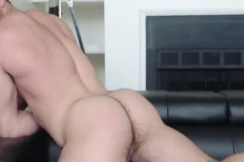 Flirt4Free Model Maddox Ryker - Hunky Muscle stud With good penis Dominates u