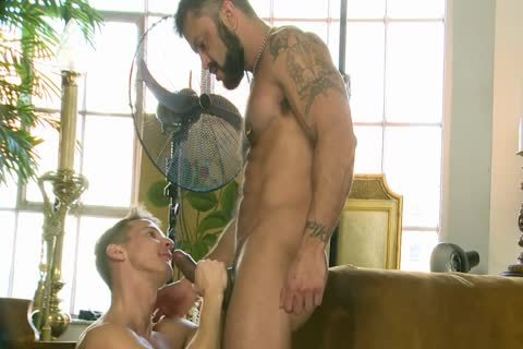 Rogan Richards slams Darius Ferdynand