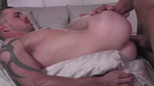 Trust Issues - Darin Silvers and Damien Stone pooper Nail