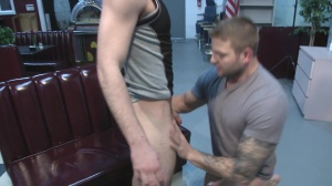 The recent Exclusive - Colby Jansen, Duncan black 18 Nail