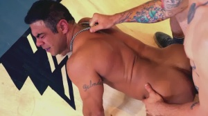 Lords Of bare-Dogs - bdsm Lovemaking