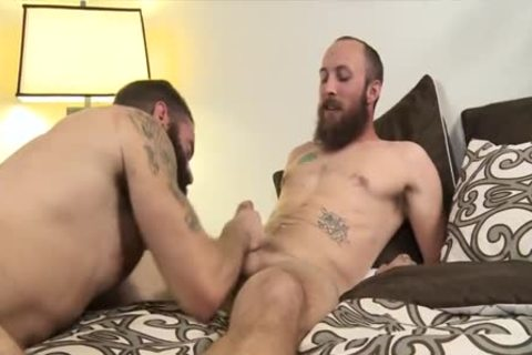 big dick For lusty Accent