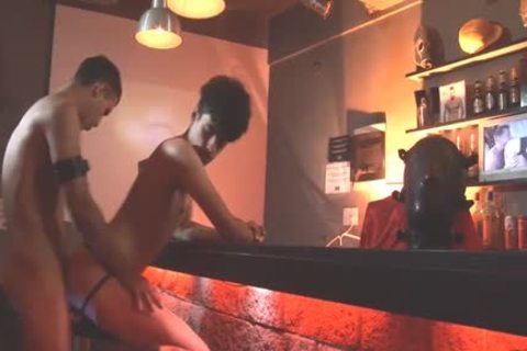 guy team-nailed Compilation 10 boys nailed Hard raw And unprotected By Their Dads