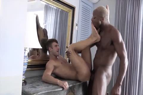 nude fucking In Summerappartment
