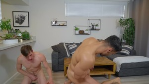 power Yoga - Arad Winwin, Jack Hunter American Hump