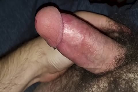 TANTALIZING Slowmo Precum And cumshot Finish
